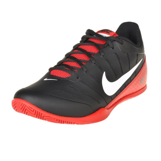 Кроссовки Nike Men's Air Mavin Low Ii Basketball Shoe - фото