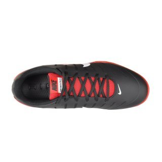 Кроссовки Nike Men's Air Mavin Low Ii Basketball Shoe - фото 5
