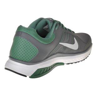 Кроссовки Nike Men's Dart 12 Running Shoe - фото 2
