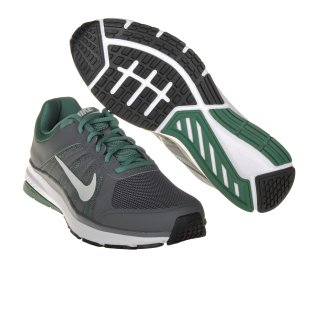 Кроссовки Nike Men's Dart 12 Running Shoe - фото 3