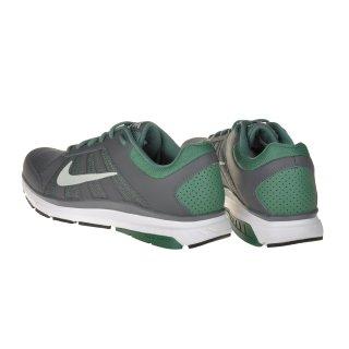 Кроссовки Nike Men's Dart 12 Running Shoe - фото 4