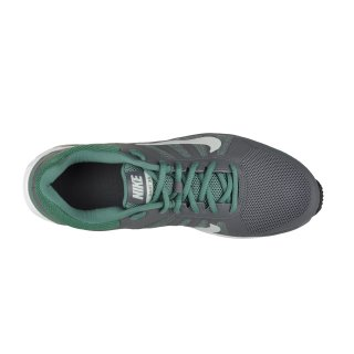 Кроссовки Nike Men's Dart 12 Running Shoe - фото 5