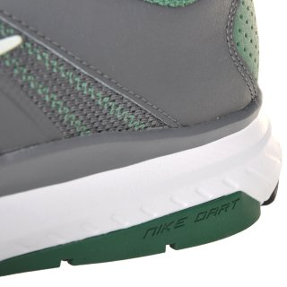 Кроссовки Nike Men's Dart 12 Running Shoe - фото 6