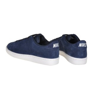 Кеды Nike Boys' Tennis Classic Prm (Gs) Shoe - фото 4