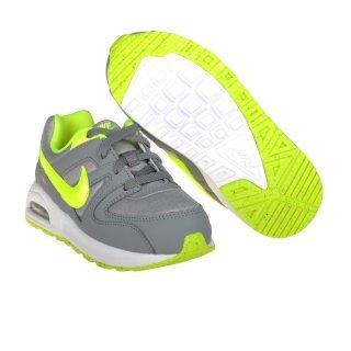 Кроссовки Nike Air Max Command Flex Td - фото 3