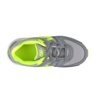 Кроссовки Nike Air Max Command Flex Td - фото 5