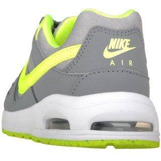 Кроссовки Nike Air Max Command Flex Td - фото 6