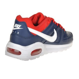 Кроссовки Nike Air Max Command Flex Ltr Gs - фото 2