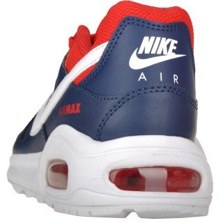 Кроссовки Nike Air Max Command Flex Ltr Gs - фото 6