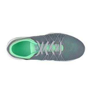 Кроссовки Nike Women's Dual Fusion Tr Hit Training Shoe - фото 5