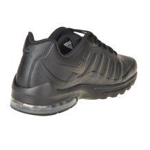 Кроссовки Nike Air Max Invigor Sl - фото