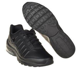 Кроссовки Nike Air Max Invigor Sl - фото 3