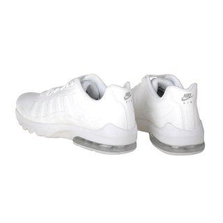 Кроссовки Nike Air Max Invigor Sl - фото 4
