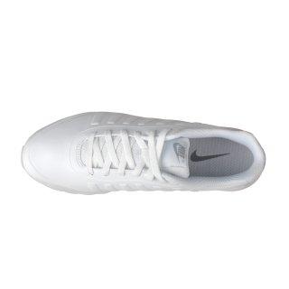 Кроссовки Nike Air Max Invigor Sl - фото 5