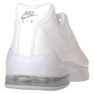 Кроссовки Nike Air Max Invigor Sl - фото 6
