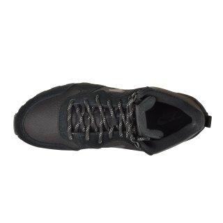Ботинки Nike Men's Md Runner 2 Mid Premium Shoe - фото 5
