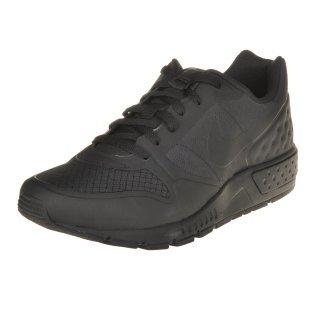 Кроссовки Nike Men's Nightgazer Lw Shoe - фото 1