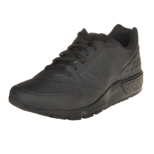 Кроссовки Nike Men's Nightgazer Lw Shoe - фото
