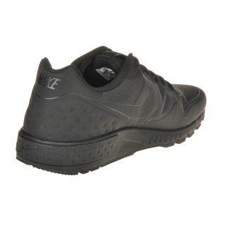 Кроссовки Nike Men's Nightgazer Lw Shoe - фото 2