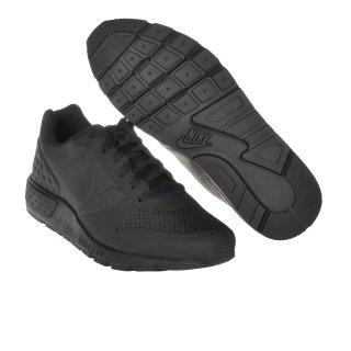Кроссовки Nike Men's Nightgazer Lw Shoe - фото 3