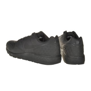 Кроссовки Nike Men's Nightgazer Lw Shoe - фото 4