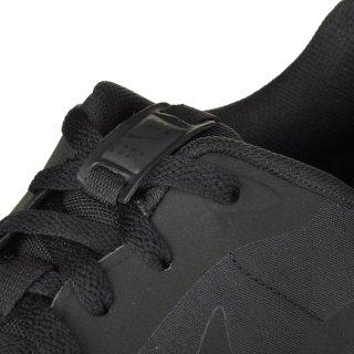 Кроссовки Nike Men's Nightgazer Lw Shoe - фото 6
