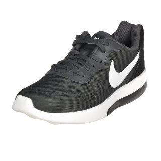 Кроссовки Nike Women's Md Runner 2 Lw Shoe - фото 1