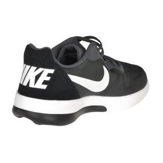 Кроссовки Nike Women's Md Runner 2 Lw Shoe - фото 2