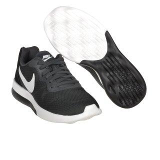 Кроссовки Nike Women's Md Runner 2 Lw Shoe - фото 3
