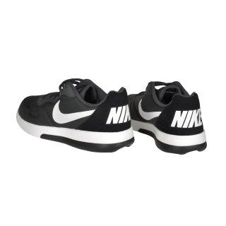 Кроссовки Nike Women's Md Runner 2 Lw Shoe - фото 4