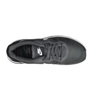 Кроссовки Nike Women's Md Runner 2 Lw Shoe - фото 5