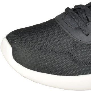 Кроссовки Nike Women's Md Runner 2 Lw Shoe - фото 6