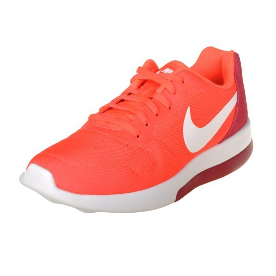 Кроссовки Nike Women's Md Runner 2 Lw Shoe - фото