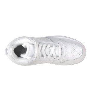 Кеды Nike Women's Recreation Mid Shoe - фото 5