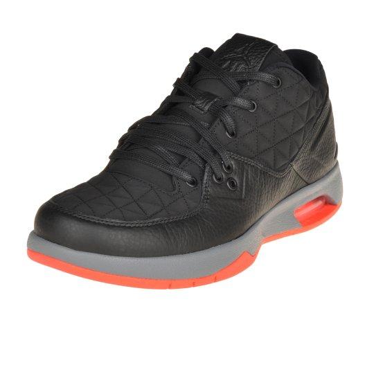 Ботинки Nike Men's Jordan Clutch Shoe - фото