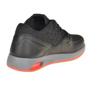 Ботинки Nike Men's Jordan Clutch Shoe - фото 2