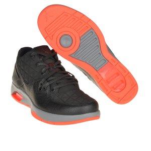 Ботинки Nike Men's Jordan Clutch Shoe - фото 3
