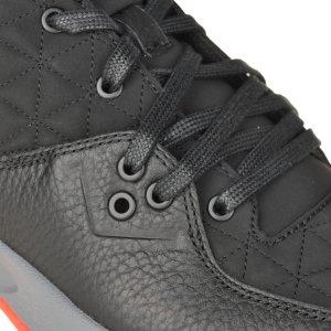 Ботинки Nike Men's Jordan Clutch Shoe - фото 6