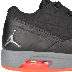 Ботинки Nike Men's Jordan Clutch Shoe - фото 7