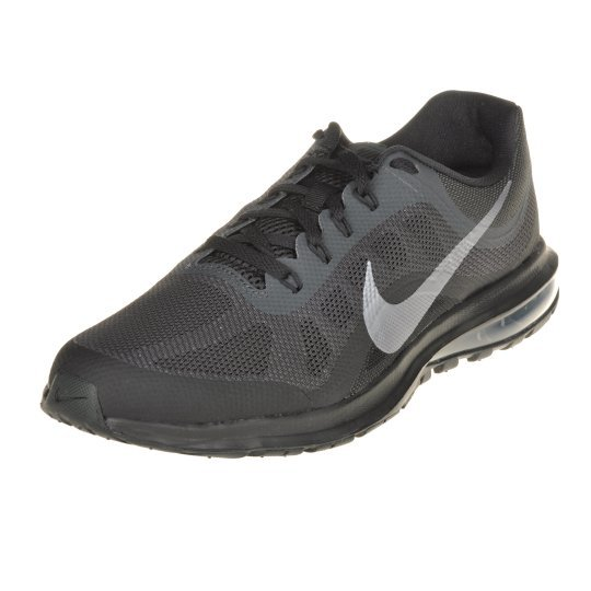 Кроссовки Nike Men's Air Max Dynasty 2 Running Shoe - фото