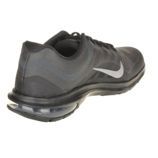 Кроссовки Nike Men's Air Max Dynasty 2 Running Shoe - фото 2