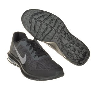 Кроссовки Nike Men's Air Max Dynasty 2 Running Shoe - фото 3