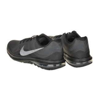 Кроссовки Nike Men's Air Max Dynasty 2 Running Shoe - фото 4