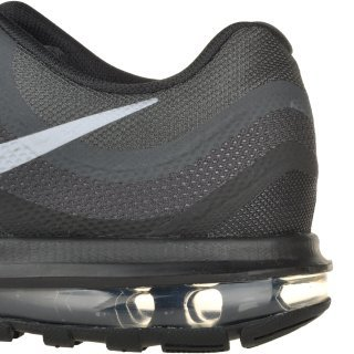 Кроссовки Nike Men's Air Max Dynasty 2 Running Shoe - фото 7