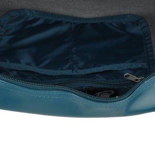 Сумка Nike Heritage Shoulder Bag - фото 4