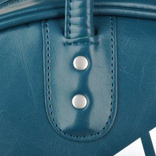 Сумка Nike Heritage Shoulder Bag - фото 5