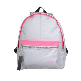 Рюкзак Nike Kids' Classic Backpack - фото 2