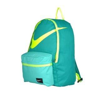 Рюкзак Nike Kids' Halfday Back To School Backpack - фото 1