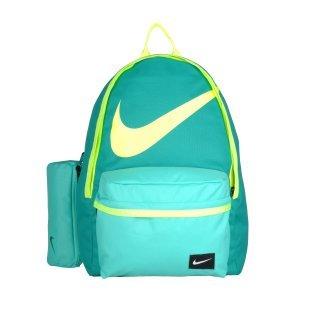 Рюкзак Nike Kids' Halfday Back To School Backpack - фото 2