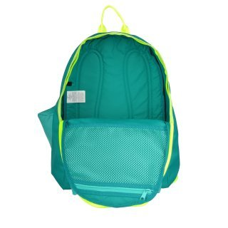 Рюкзак Nike Kids' Halfday Back To School Backpack - фото 4